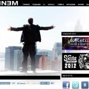 Eminem Pro 10k likes
