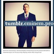 Eminem tumblr