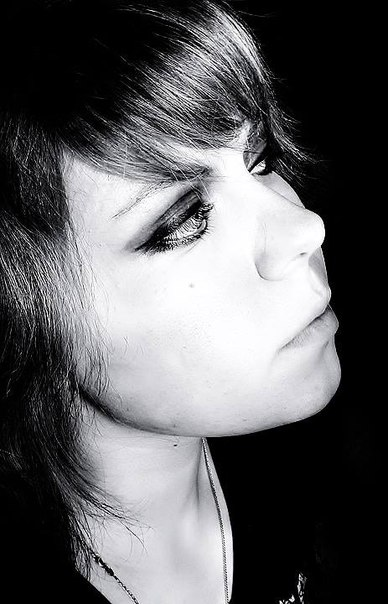 Екатерина Мусорева, редактор журнала EJ