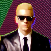 2013.11.22 - eminem-rap-god