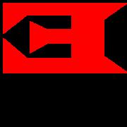 Epro logo512